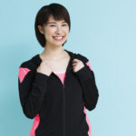 【スポーツジムでのおすすめの服装】トレーニングに最適なウェア選びを男女別に解説