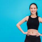 烏丸のスポーツジムで受講できるダンスフィットネスの特徴