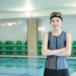 烏丸のスポーツジムでプールを利用するメリットと期待できる効果