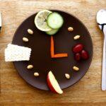 スポーツジムの運動効果を高める食事方法
